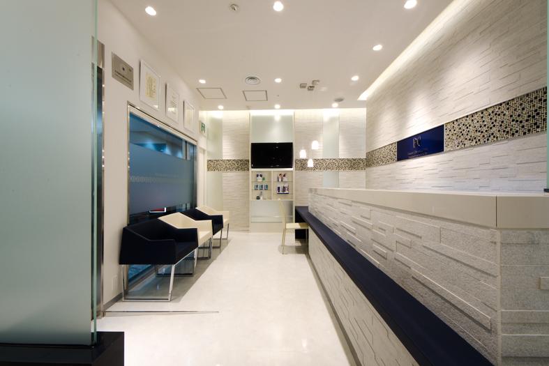 Graphrange for Total interior designs inc