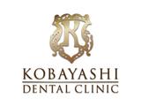 小林歯科医院 [graphic] を拡大