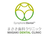 まさき歯科クリニック [graphic] を拡大