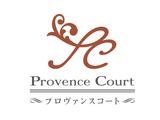 Provance Court [graphic] を拡大