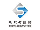 シバタ建設 [graphic] を拡大