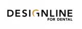 DESIGNLINE FOR DENTAL ホームページのお知らせ を拡大