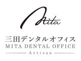 三田デンタルオフィス[graphic] を拡大
