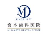 宮本歯科医院[graphic] を拡大