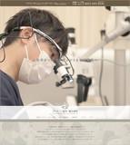 プルチーノ歯科・矯正歯科[web] を拡大